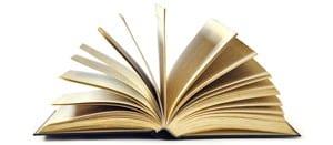 Za posledný rok som prečítal 64 kníh.