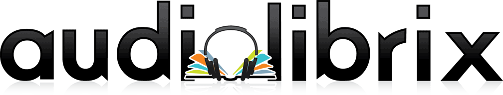 Audiolibrix Blog