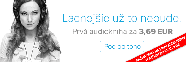 Klub Audiolibrix