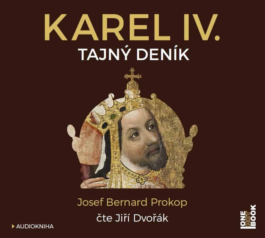 Karel_IV_Tajny_denik_OneHotBook [26579]
