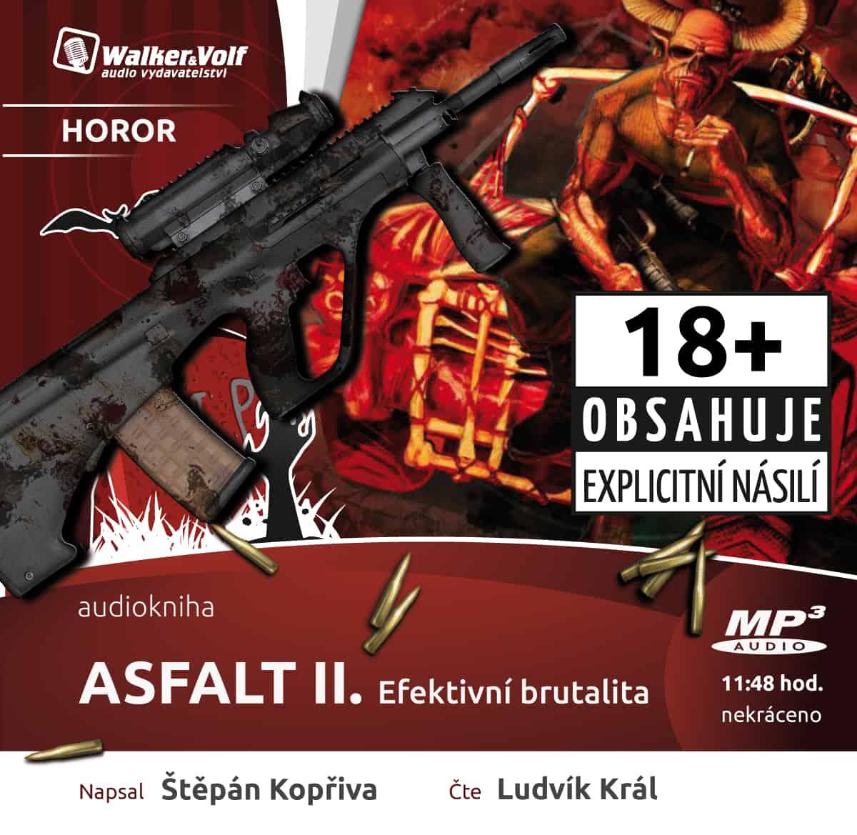 asfalt-obalka-2