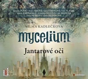 mycelium_1