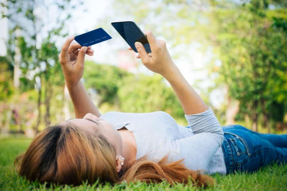 Je platenie na internete ozaj nebezpečné?