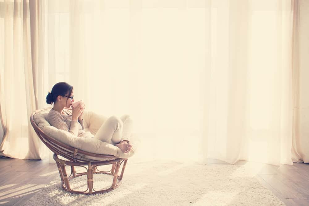 Relax s audioknihou