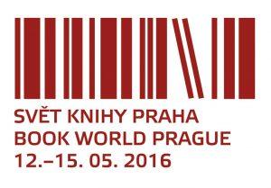 svet-knihy-2016