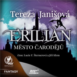 Erilian