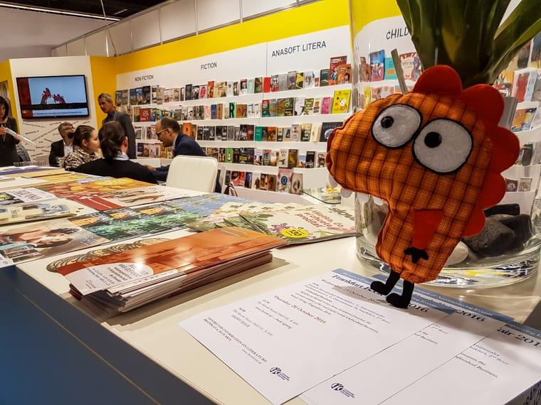 frankfurter-buchmesse-10-2016-12