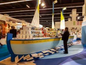 frankfurter-buchmesse-10-2016-14