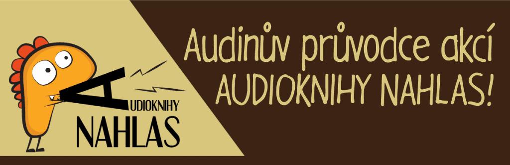 Audinův průvodce