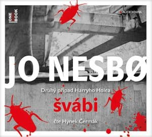svabi_audiokniha_onehotbook