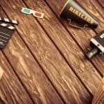 Nejpovedenější filmové adaptace audioknih