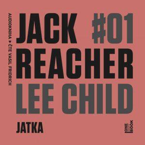 Jack Reacher: Jatka