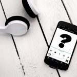 Poznáte audioknihu podle falešného popisku?