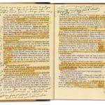 Proč píšu do knih a vy byste měli také