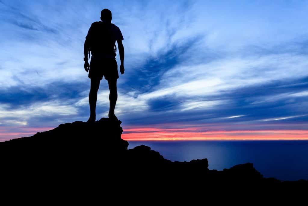 5 praktických tipů k dosažení vašich cílů