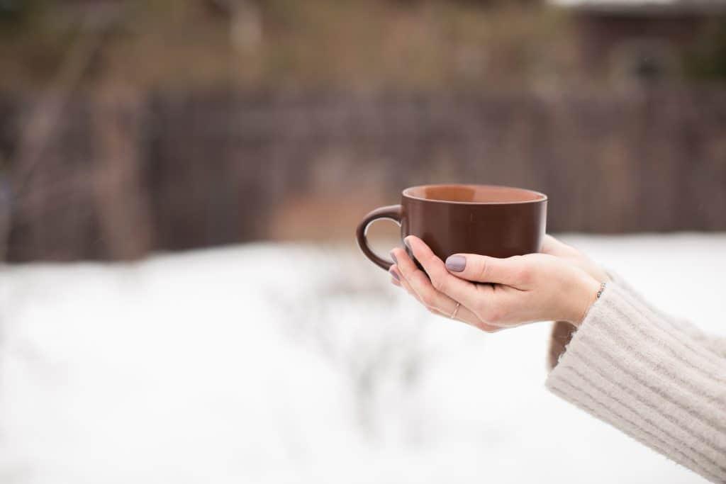Zpomalte: 5 praktických tipů, jak na slow living
